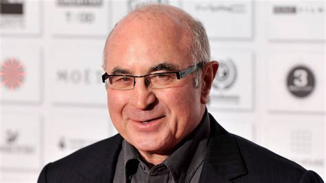 who died recently bob hoskins dead british actor dies at 71 variety