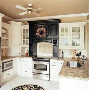 Almond Kitchen Cabinets 1000 Ideas About Tan Kitchen Walls On Pinterest Tan