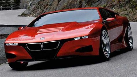 bmw supercar m8 2016 bmw m8 supercar from 2017 best luxury cars of
