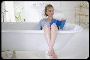 How To Take Sitz Bath In The Bathtub by Best Hemorrhoid Treatment Techniques Pooping Problems