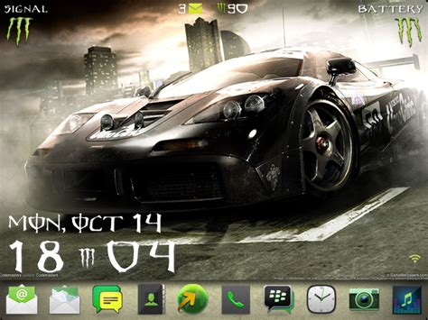 themes blackberry 9720 premium final monster theme blackberry forums at