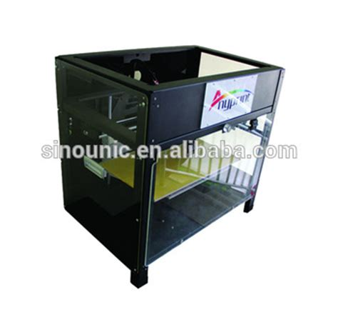 cheapest color printing cheapest automatic grade and multicolor color 3d printer