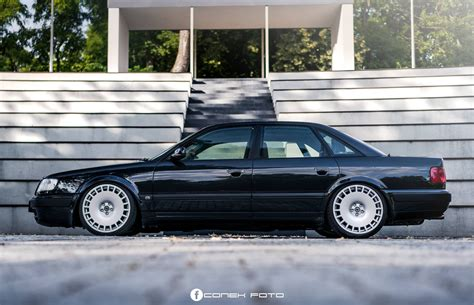 Audi 100 Turbo by Audi 100 S4 2 2 Turbo Quattro 0 D 233 Faut Dledmv