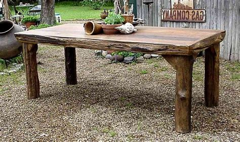 rustic dining room table plans diy rustic dining room table plans balberto diy wood farm