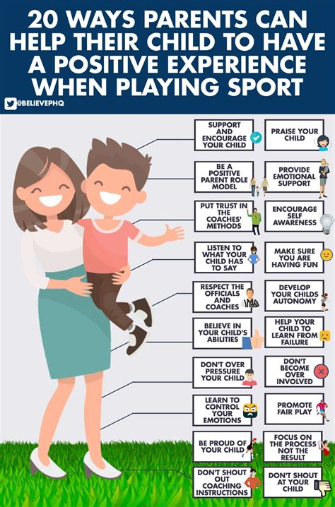 7 Reasons To Play Sports by Infographics Unlocked 183 The Uk S Leading Sports