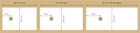 medidas de platos de ducha rectangulares instalaci 243 n platos de ducha zircconia