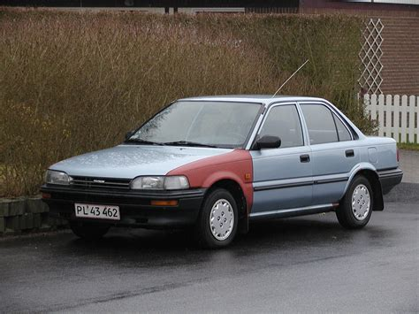 toyota corolla website pin 1989 toyota corolla pictures picture on pinterest