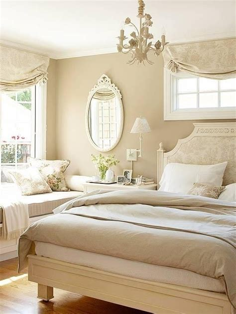 neutral colors for bedroom neutral colors bedroom