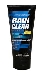 how to get rainx windshield is it rainx or or aquapel on new windshield page 2