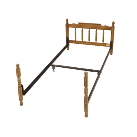 Bed Frames Rails Are Middle Slats Needed On Bed Frames
