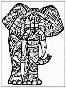 tribal coloring pages 1000 images about coloring pages on dover
