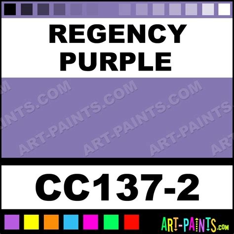 color regency regency purple color www pixshark images galleries