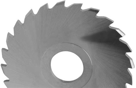 solid carbide saws robbjack corporation