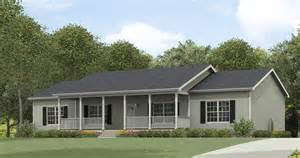 house plans home plans amp floor plans from carolina