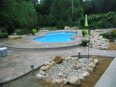 Backyard Pools Llc High Point Nc Best Time To Buy A Swimming Pool Outer Banks Currituck Nc