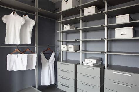costo cabina armadio quanto costa far fare una cabina armadio