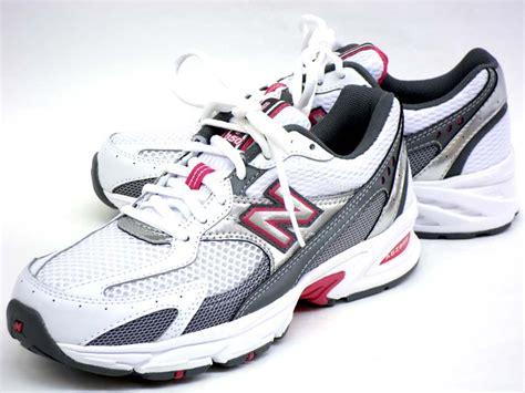 Sneaker Nrw Balance Led 3774 New Balance 350 Probaiedumontsaintmichel Fr