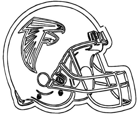 nfl bears coloring pages opulent ideas nfl color pages chicago bears helmet awesome