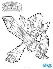 skylanders trap team coloring pages krypt king coloring pages hellokids