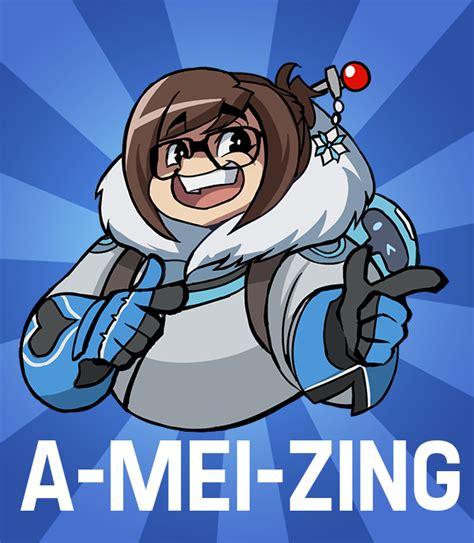 Zing Meme - overwatch dump overwatch overwatch memes and game art