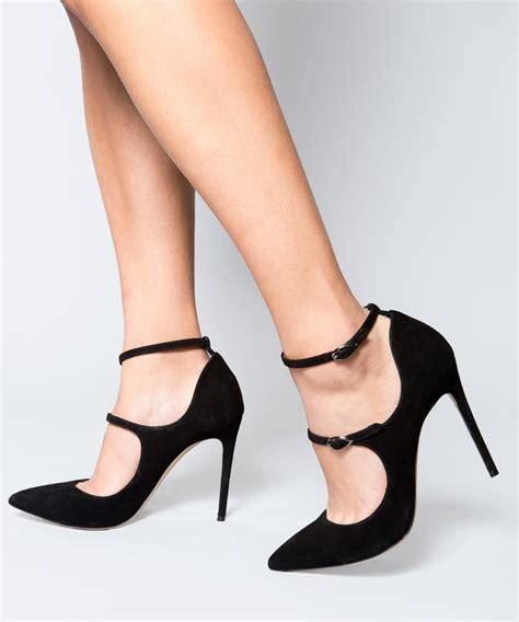 y comfortable heels comfortable strappy heels fs heel