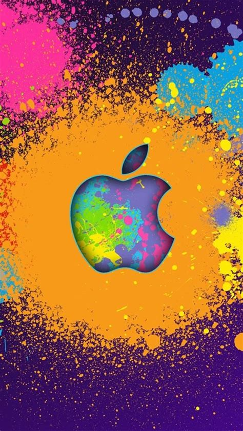 wallpaper iphone queen 1000 images about logos on pinterest apple wallpaper