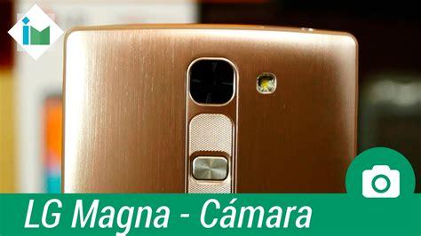 imagenes para celular lg 70 lg magna review de c 225 mara youtube