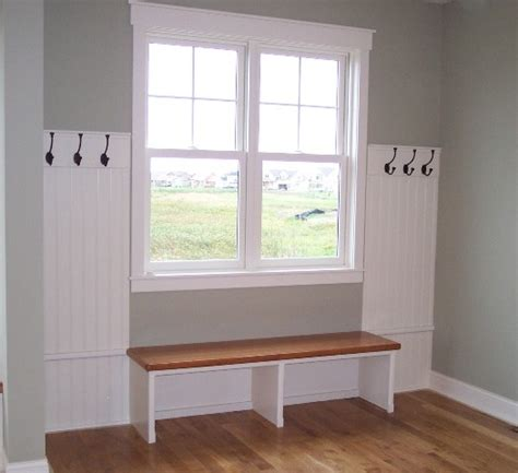 bench for under window bench under window luxurious pinterest