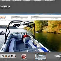 supra boats nowra supra boats google