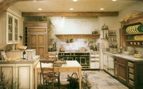 Country Style Kitchen Design by American Kitchen Interior Design Picture Interior Design