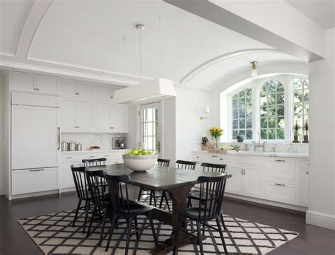 Arched Ceilings by Zillow Digs Users Are Looking Up