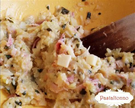 cucinare le zucchine ripiene zucchine ripiene pastaltonno