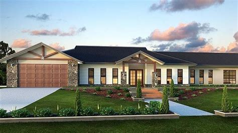 Acreage Home Design Gold Coast by Jimboomba Woods Display Village Showcases Homes Built For