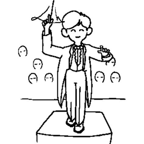 conductor hat coloring page train conductor hat coloring page sketch coloring page