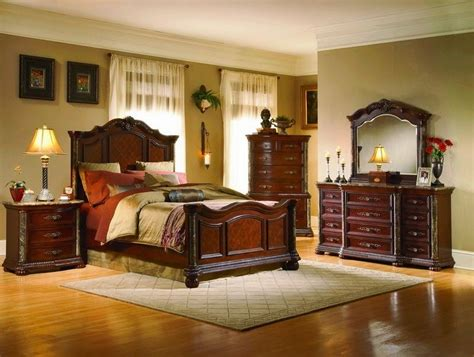 traditional master bedroom ideas romantic traditional master bedroom ideas home design ideas fresh bedrooms decor ideas