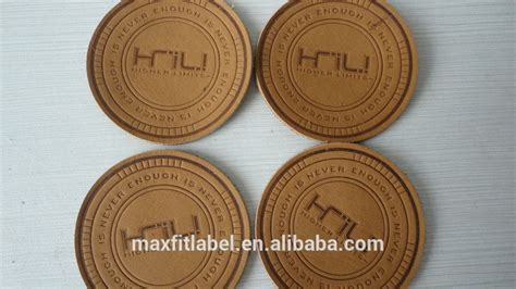leather patch for sofa brown leather patches for sofa oropendolaperu org