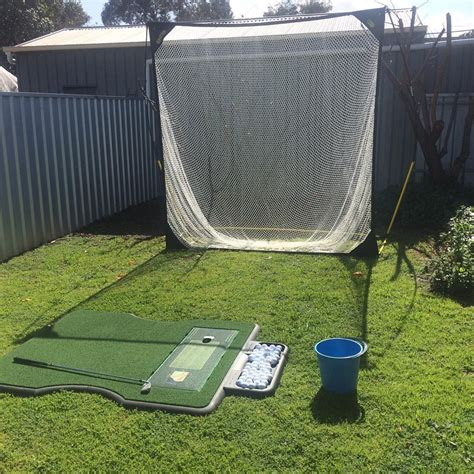 golf nets for backyard 100 backyard golf net michigan backyard golf