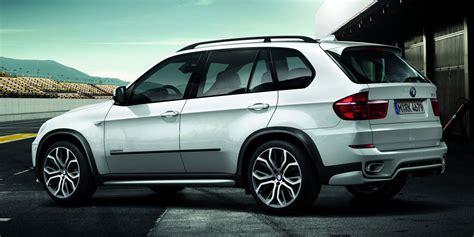how it works cars 2013 bmw x5 m seat position control bmw x5 2013 price 2015 best auto reviews