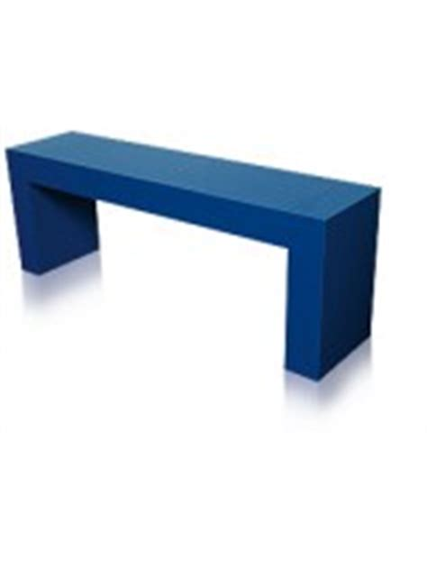 plastic locker room benches laminate locker benches schoollockers com