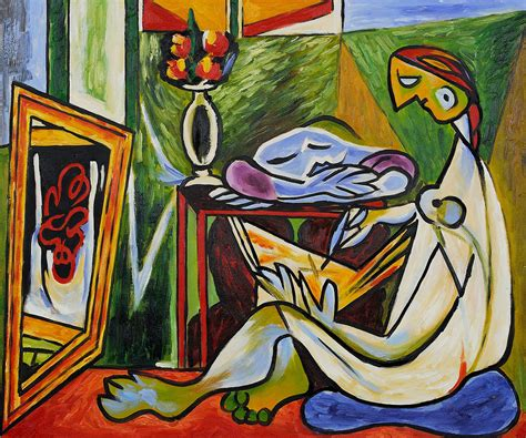 picasso paintings interesting facts may 2013