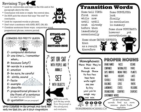 Fourth Grade Staar Writing Test Teaching Staar Writing To Quot At Risk Quot 4th Graders by Staar Writing Test Teaching Staar Writing To Quot At Risk Quot 4th Graders