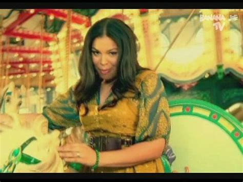 Jordin Sparks Gets Remixed by Jordin Sparks Reggae Remix