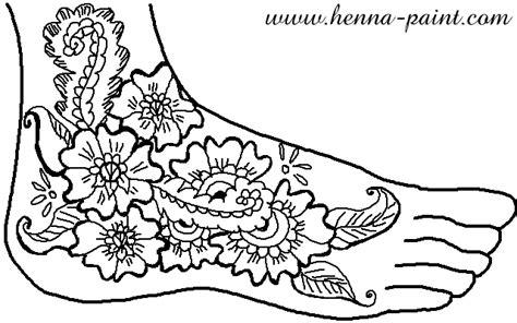 henna tattoo voorbeelden henna tekeningen tattoos
