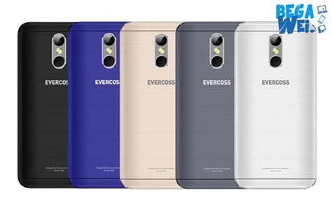 Lcd Evercoss M50 harga evercoss m50 dan spesifikasi juli 2018
