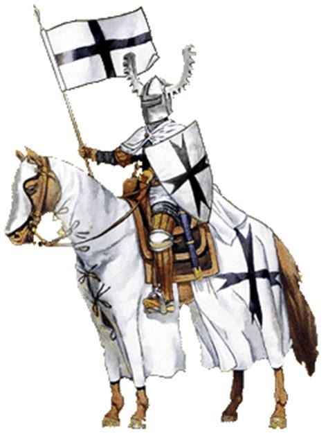 ordenes militares fundadas en tierra santa orden teut 211 nica