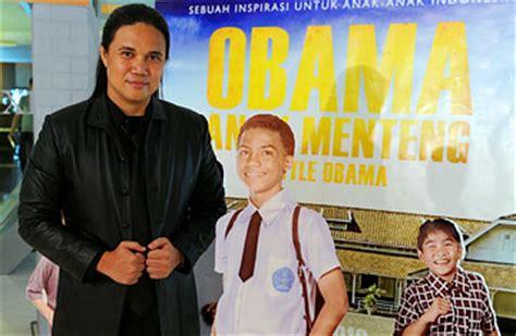 biography barack obama bahasa indonesia dematra damien biography