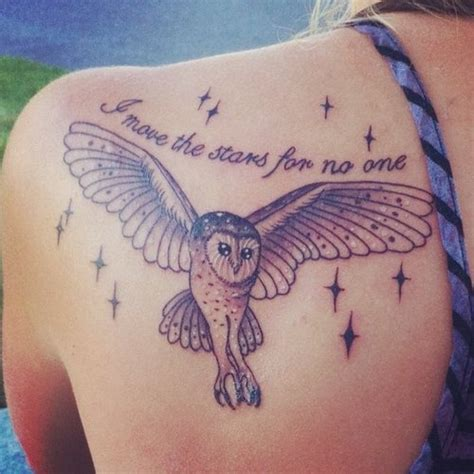 owl tattoo sayings 234 best tattoo stuff images on pinterest tattoo ideas