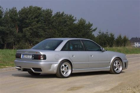 how to learn about cars 1993 audi s4 parental controls tegda4sale 1993 audi s4 specs photos modification info at cardomain