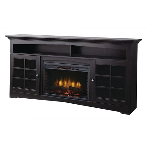 Buy Fireplace Screen by Home Decorators Collection Avondale Grove 70 In Media
