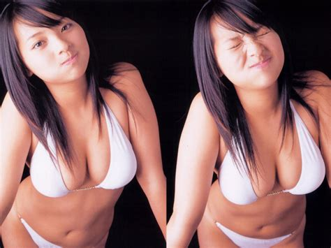 the japanese next door images pictures photos